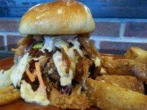 IR-Lady-Edisons-Burger-Creation
