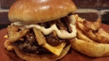 IR-The-Warrior-Burger