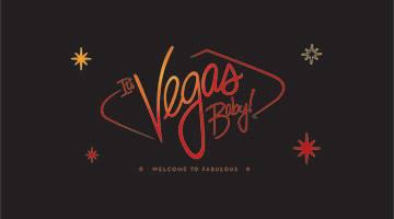 Its-Vegas-Baby
