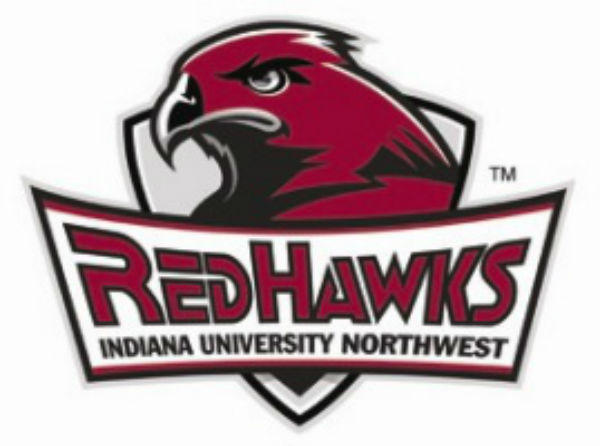 iu-northwest-logo