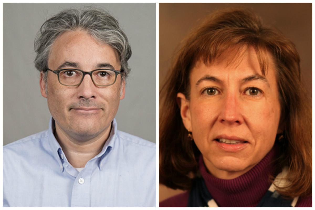 IU-Northwest-Professors-among-Winners-for-IUs-Regional-Campus-Grand-Challenges-Initiative