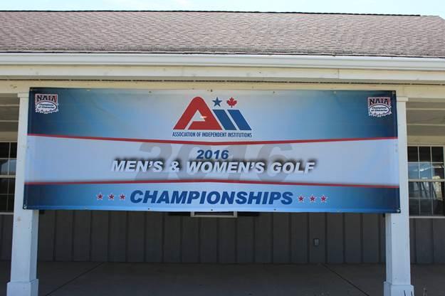 IU-Northwest-RedHawk-Athletics-Partners-with-The-Brassie-Golf-Club