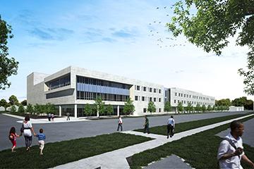 IUN-New-Arts-and-Sciences-Building-01