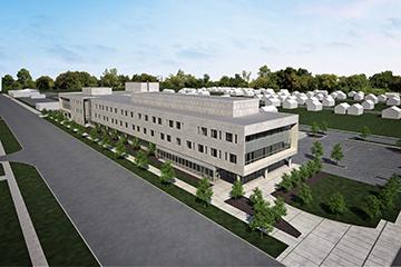 IUN-New-Arts-and-Sciences-Building-02