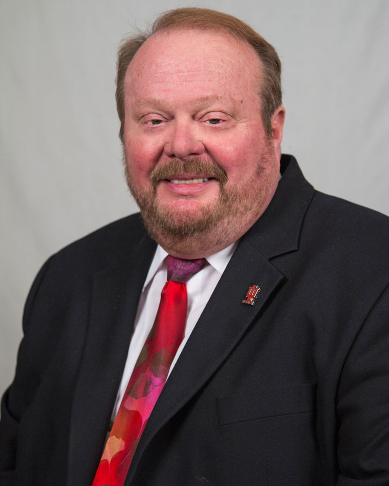 IUN-News-Bankston-to-Step-Aside-as-Associate-Dean-of-Medical-School-Remains-as-CHHS-Dean