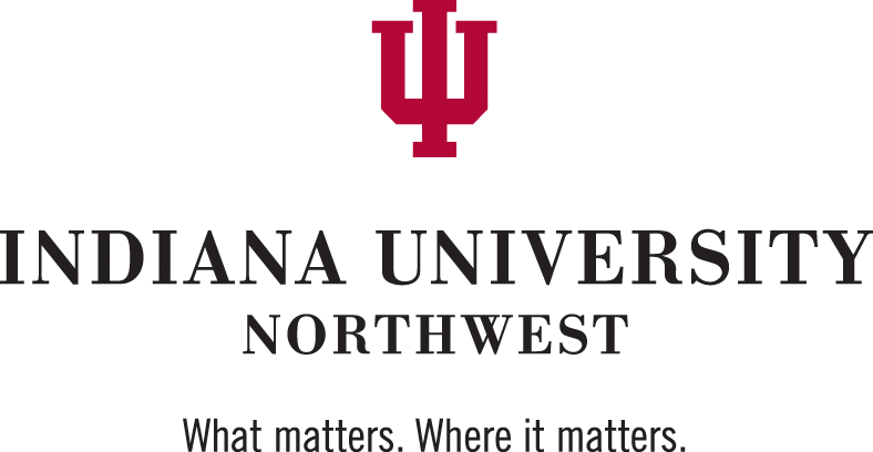 IU Northwest Celebration to Benefit Student Scholarships Set for November 14