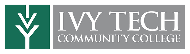 ivy-tech-2018