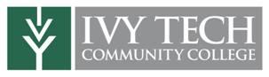 Ivy Tech Community College Now Hiring Director of Development