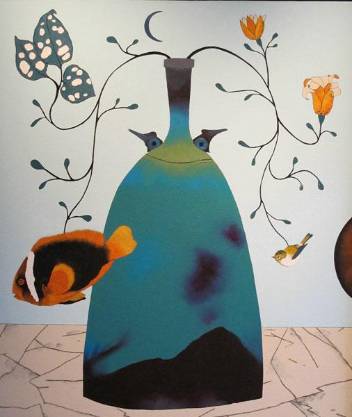 Jack-Harris-Vase-Flower-Fish