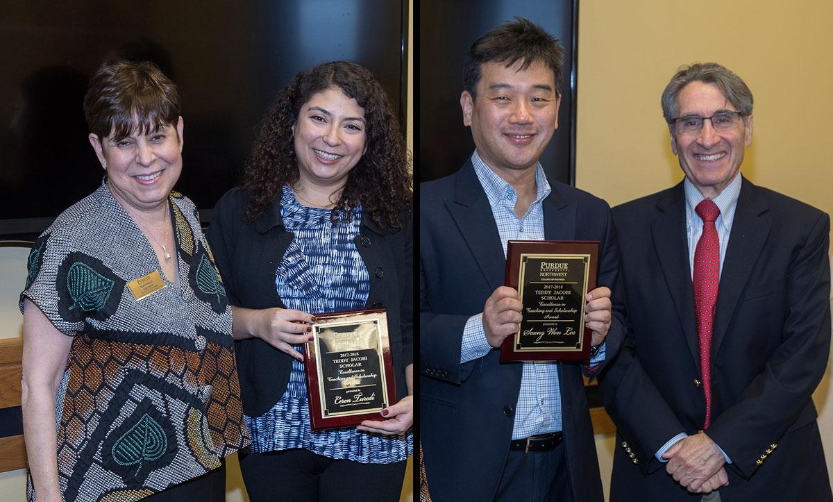 Jacobi-Fund-Award-Winners-2017