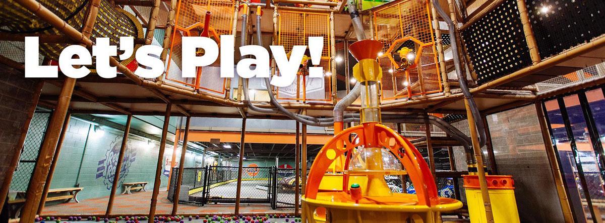 JAKs-lets-play-2015
