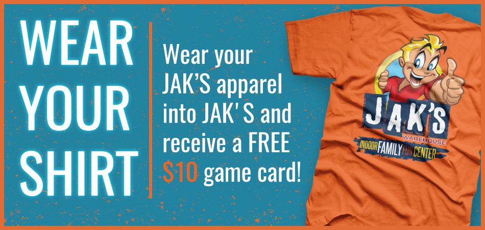 jaks-tshirt-promo