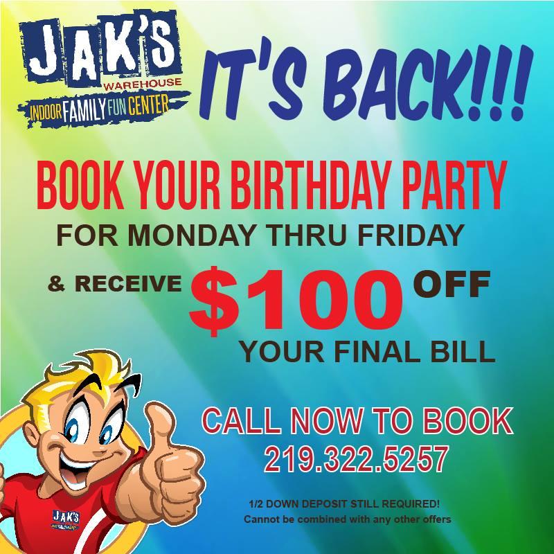 jaks-warehouse-birthday-promo-2016
