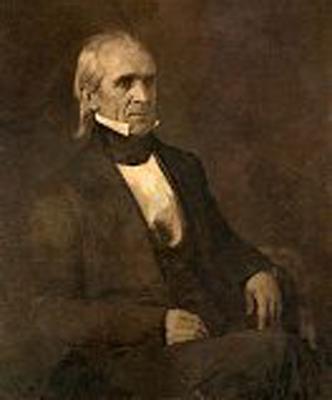 James-Polk