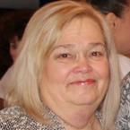 Jane Delligatti