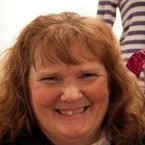 Janet Wartman
