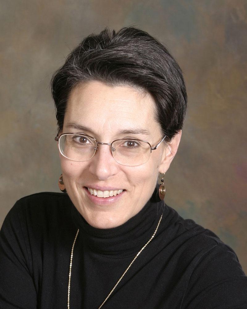 Janice-Zunich