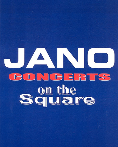 jano-concerts-on-square-logo