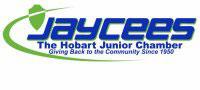 jaycees