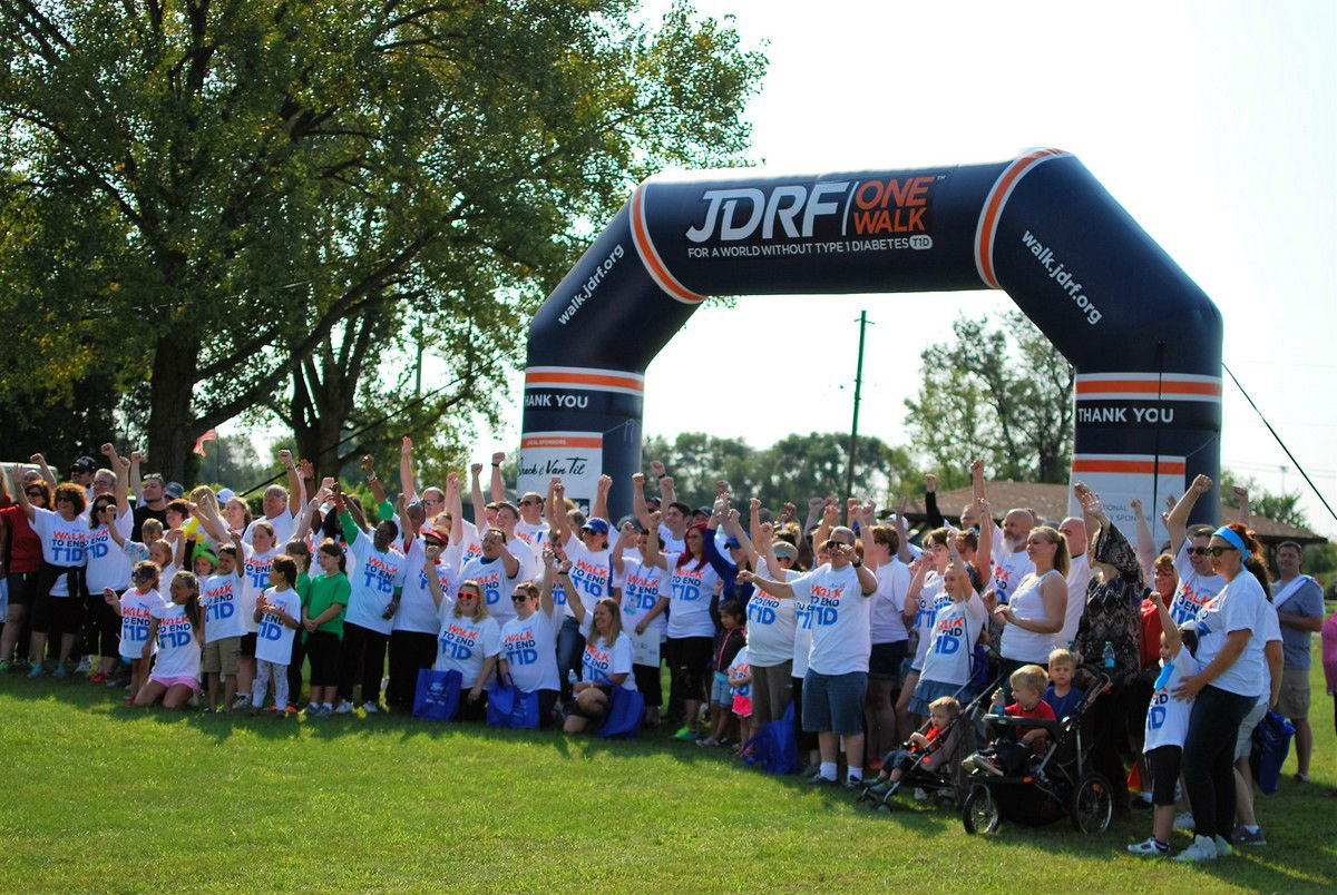 JDRF-walk-2016-1