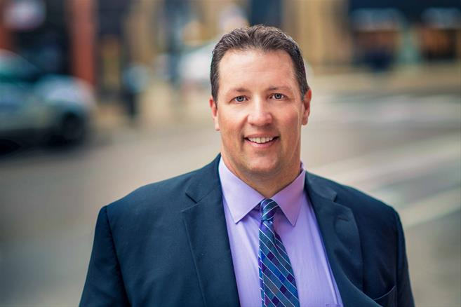 Jeff-Lewis-Named-Shive-Hattery-Chicago-and-NW-Indiana-VP-and-Office-Director