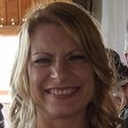 Jen Sanders