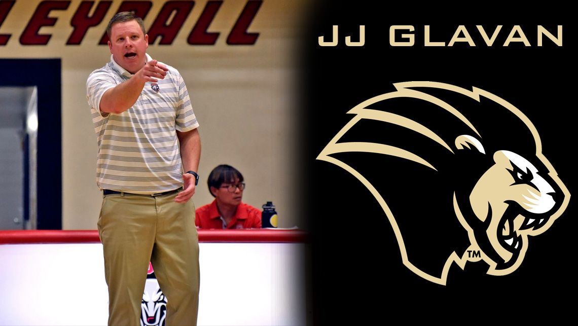 JJ-Glavan-Selected-as-Head-Coach-of-PNW-Mens-Club-Volleyball-Team-and-Womens-Volleyball-Assistant-Coach
