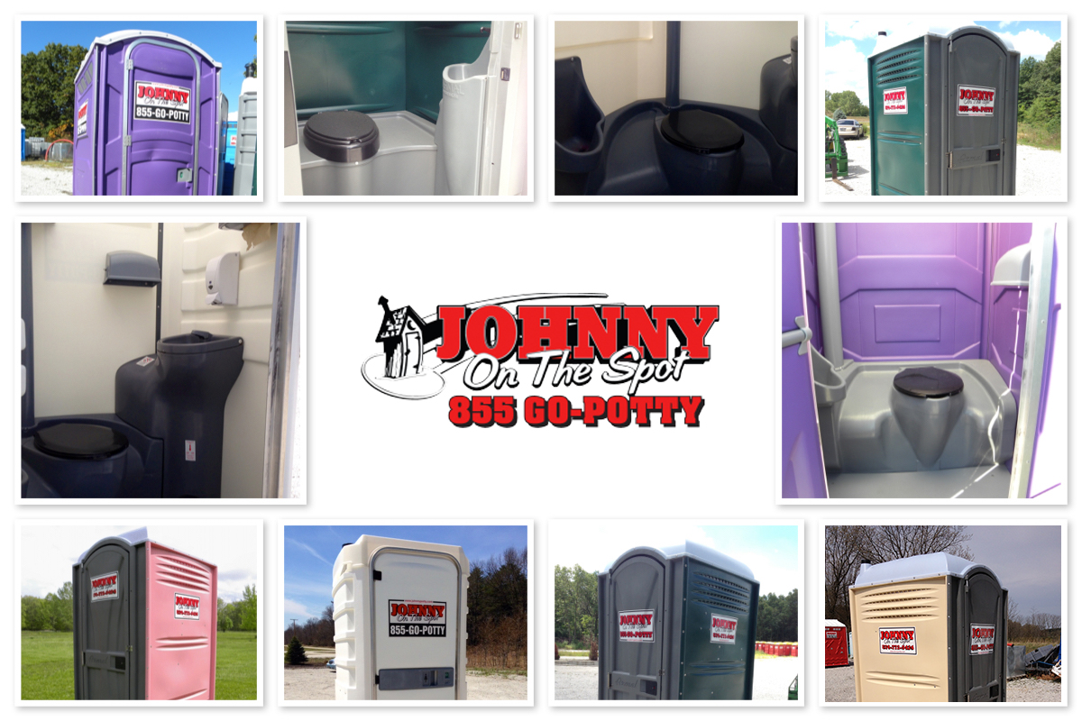 Johnny-On-The-Spot-Flushable-Restrooms-in-a-Variety-of-Specialty-Colors-2017
