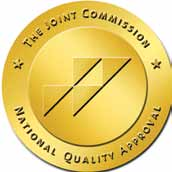 Joint-Commisions-gold-seal