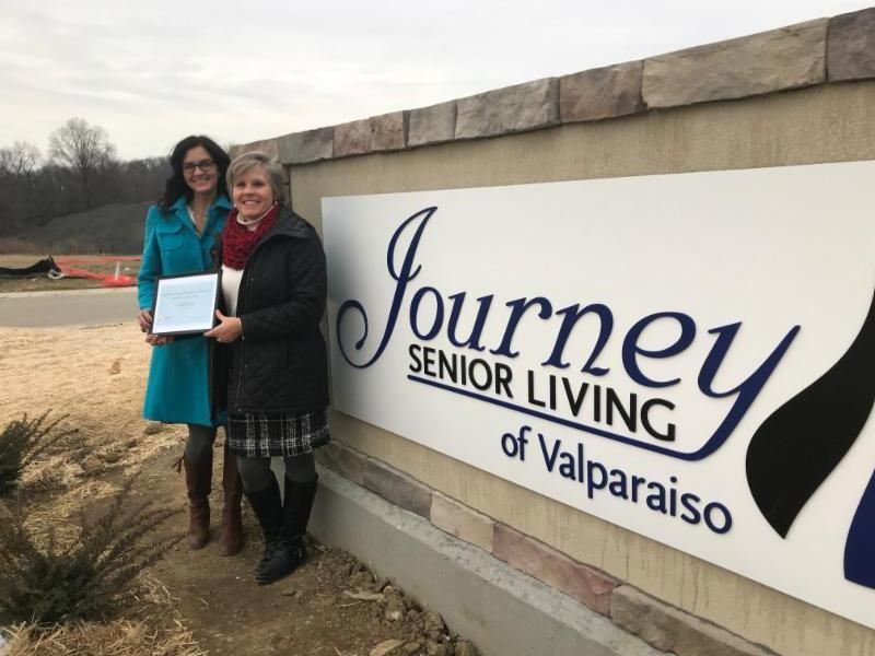 Journey-Senior-Living-of-Valparaiso-Member-of-the-Week-for-Jan-1-5-2018