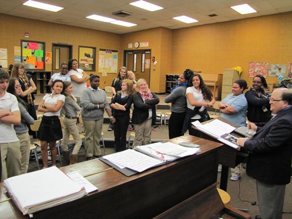 Judge-Show-Choir-Visit-2013-2