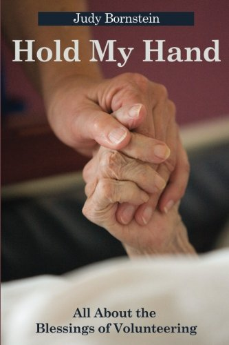 Local VNA Volunteer Publishes First Book