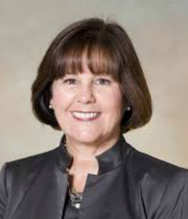 First Lady Karen Pence Announces Initiative to Promote Hoosier Families