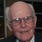 Dr. Keith Lorentzen