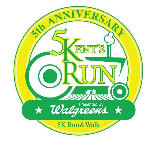 kents-run-logo