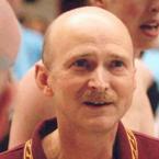Kevin Kinel