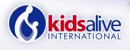 kids-alive