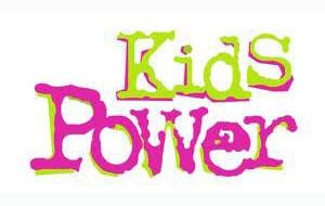 Kids-Power
