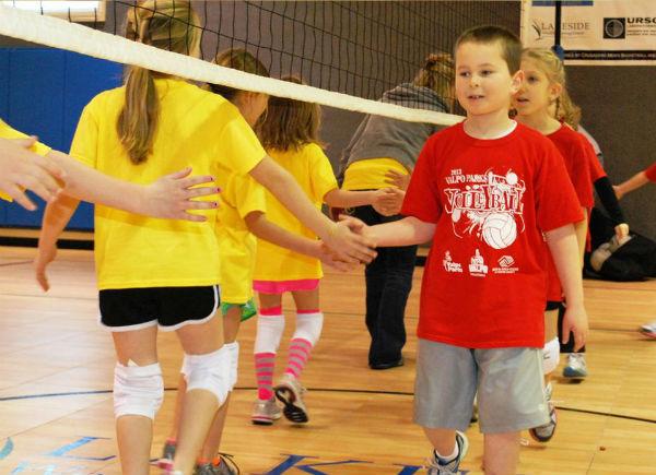 kids-volleyball-2013