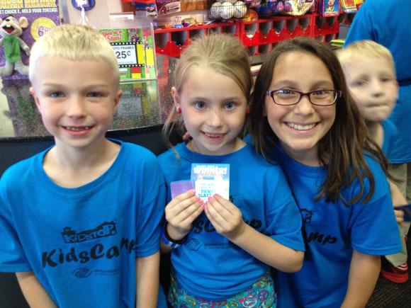 KidsCamp-2013-winners