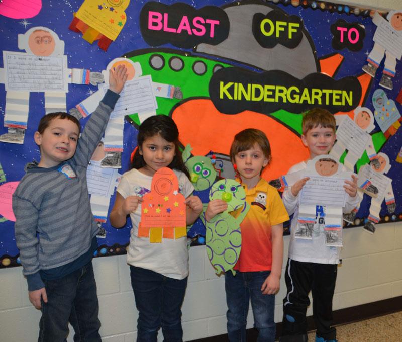 Kindergarten-Round-up-at-Duneland-Schools