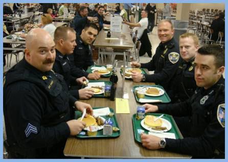 Kiwanis-2011-Pancake-Breakfast-1