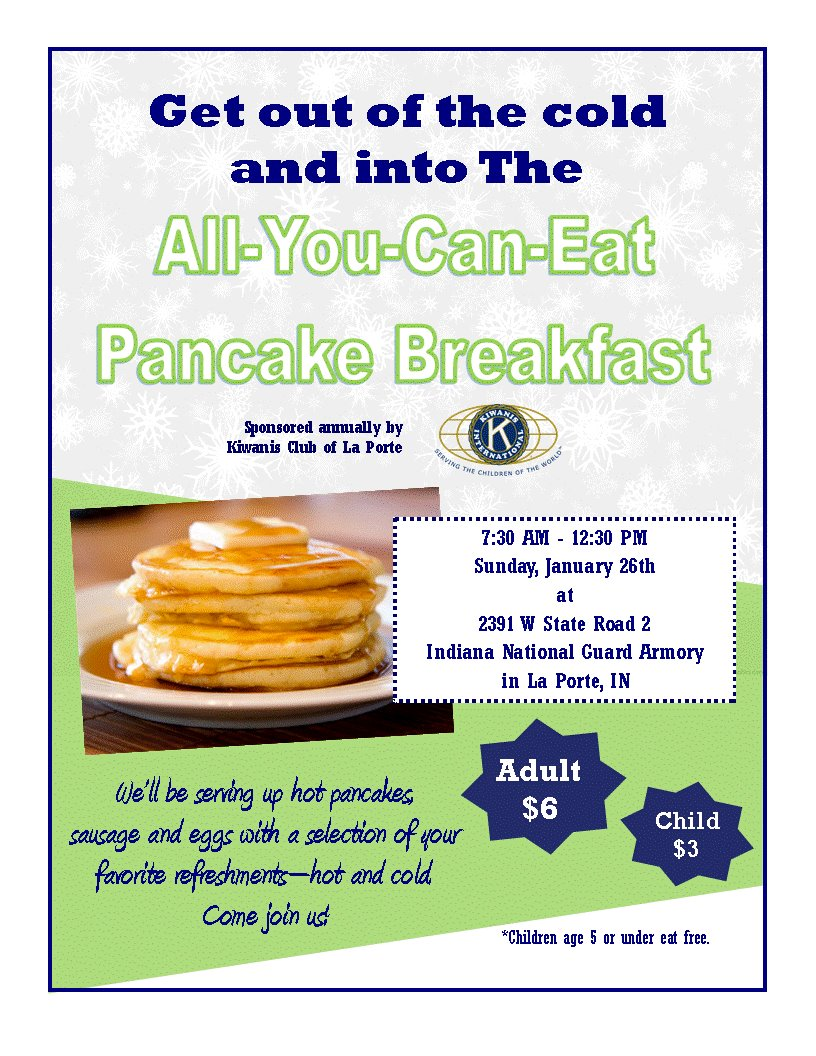 kiwanis-pancake-breakfast