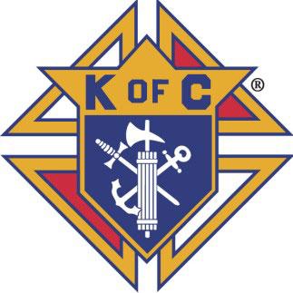 "Knights of Columbus to Host ""Las Vegas Night"" on Valentine's Day 2015"