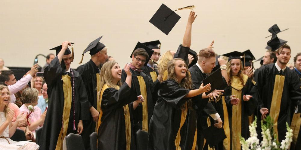 2016-graduation-kouts-2016