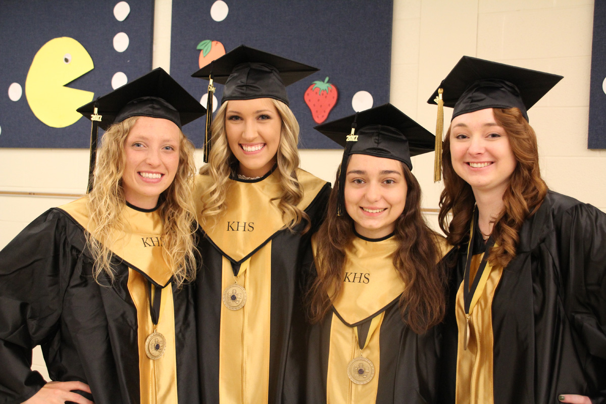 2017-graduation-kouts