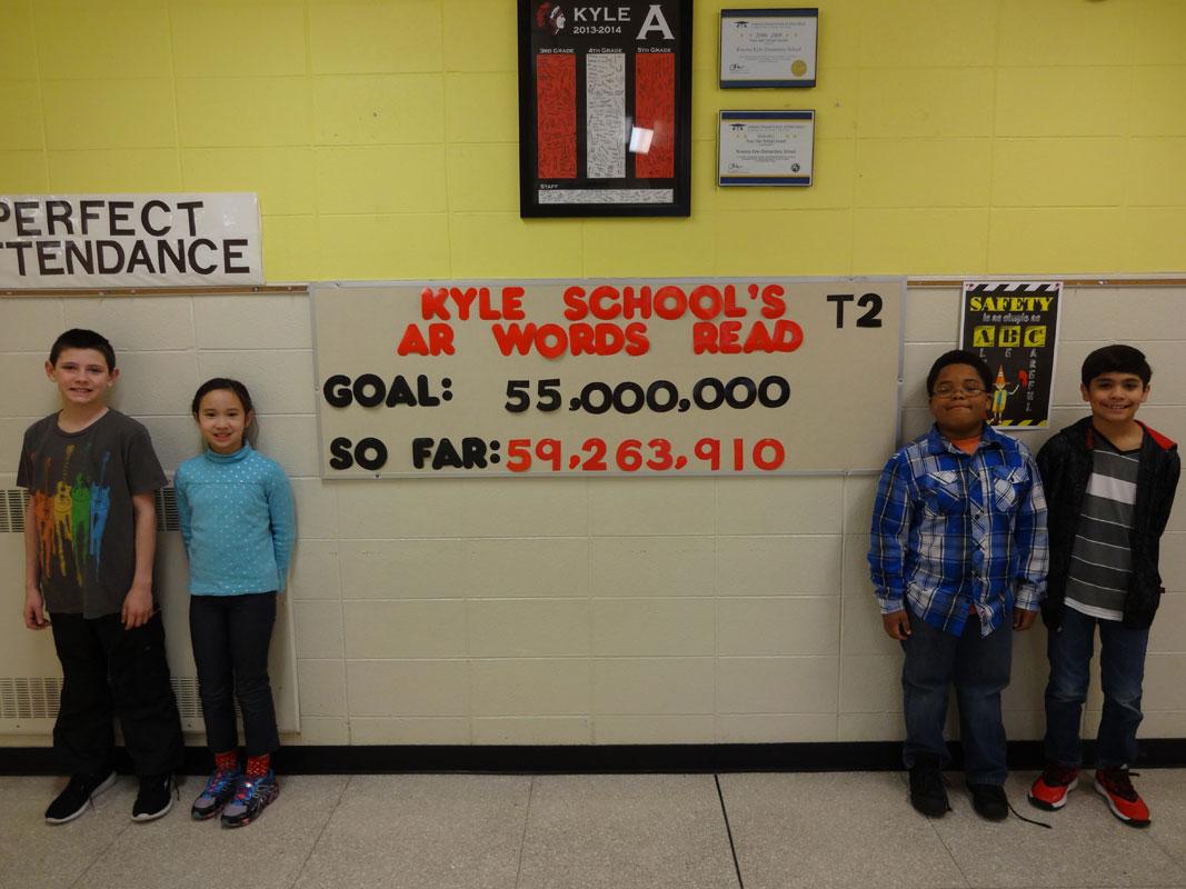 Kyle-Elementary-AR-Goal-2015