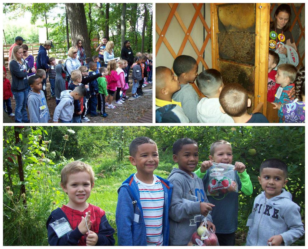 Kyle-Kindergarten-County-Line-Orchard-Collage