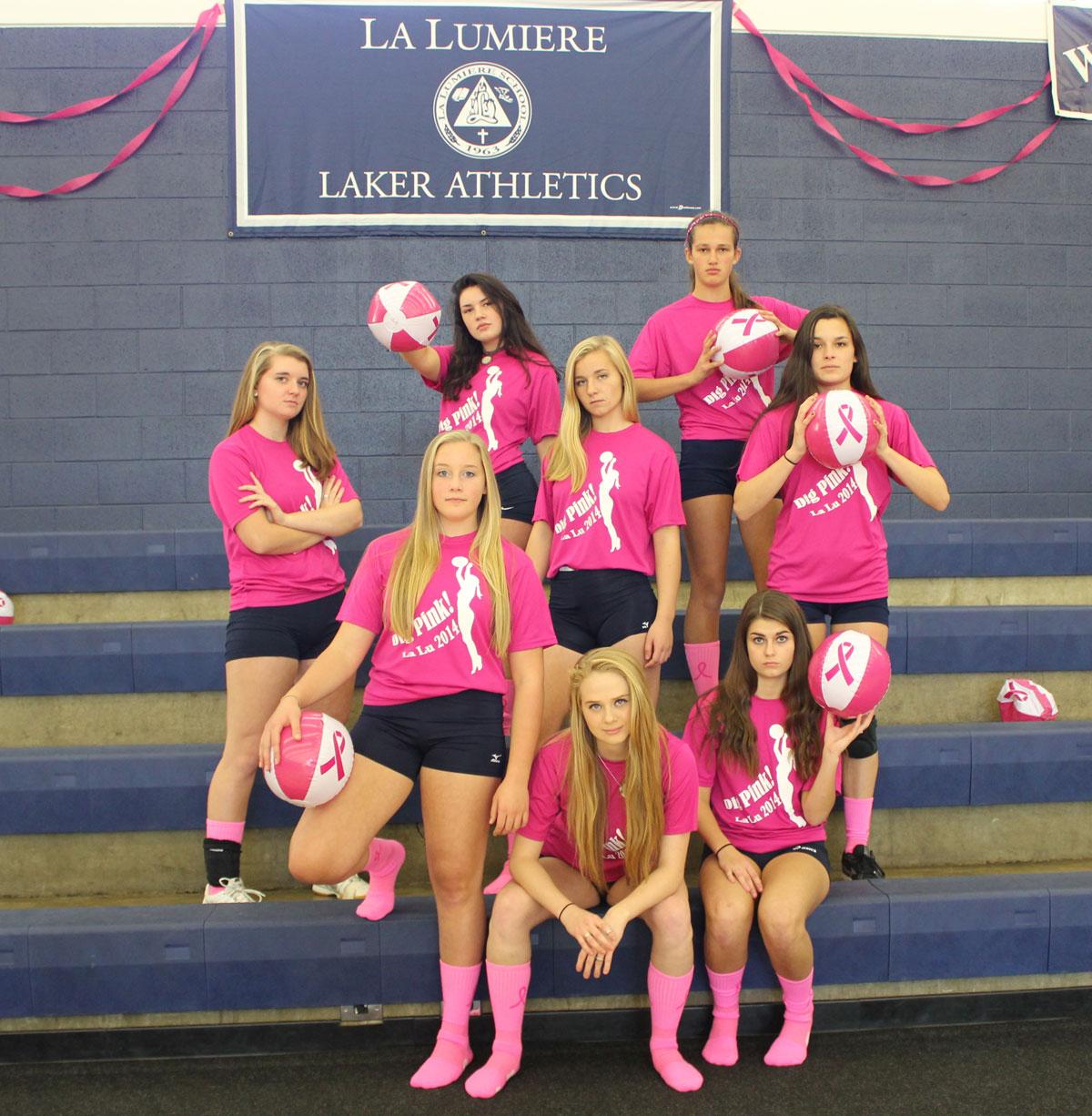 la-lu-Dig-Pink-Team-1