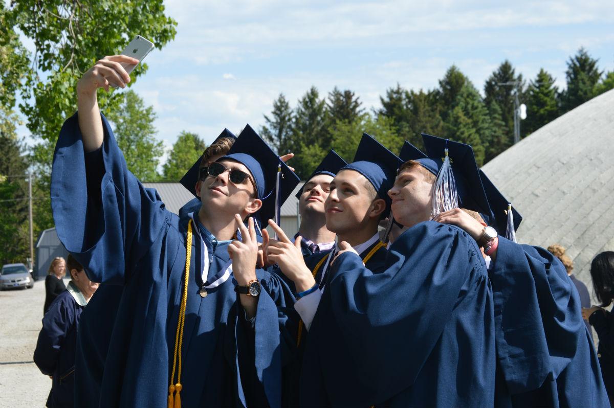 2017-graduation-lalumiere